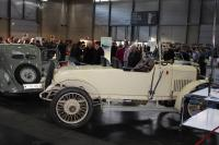 classic-car-show-vienna133.JPG