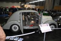classic-car-show-vienna134.JPG