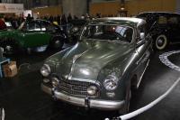 classic-car-show-vienna135.JPG