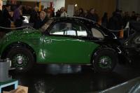 classic-car-show-vienna136.JPG