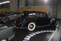 classic-car-show-vienna137.JPG