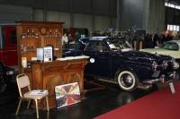 classic-car-show-vienna138.JPG