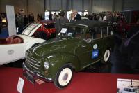 classic-car-show-vienna139.JPG
