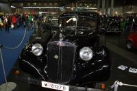 classic-car-show-vienna140.JPG