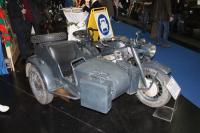 classic-car-show-vienna145.JPG