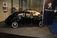 classic-car-show-vienna146.JPG