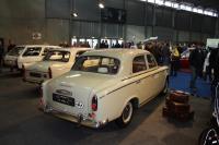 classic-car-show-vienna147.JPG