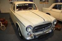 classic-car-show-vienna148.JPG