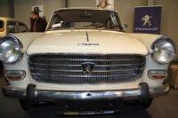 classic-car-show-vienna149.JPG
