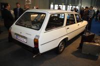 classic-car-show-vienna151.JPG