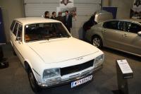 classic-car-show-vienna152.JPG