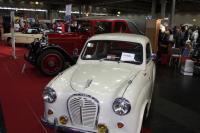 classic-car-show-vienna156.JPG