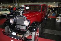 classic-car-show-vienna157.JPG