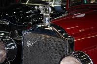 classic-car-show-vienna158.JPG