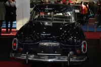classic-car-show-vienna159.JPG