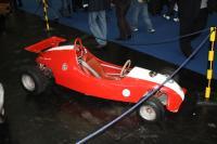 classic-car-show-vienna160.JPG