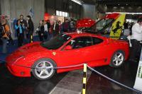 classic-car-show-vienna162.JPG