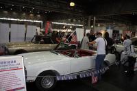 classic-car-show-vienna163.JPG