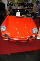 classic-car-show-vienna165.JPG
