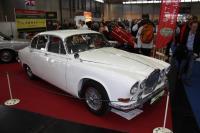 classic-car-show-vienna167.JPG
