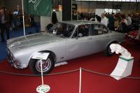 classic-car-show-vienna168.JPG