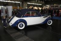 classic-car-show-vienna169.JPG