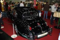 classic-car-show-vienna170.JPG