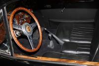 classic-car-show-vienna171.JPG