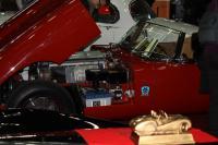 classic-car-show-vienna172.JPG