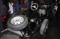 classic-car-show-vienna173.JPG