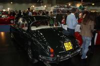 classic-car-show-vienna175.JPG