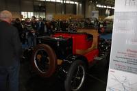 classic-car-show-vienna176.JPG