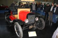 classic-car-show-vienna177.JPG