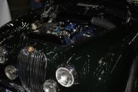 classic-car-show-vienna178.JPG