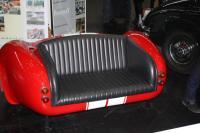 classic-car-show-vienna179.JPG