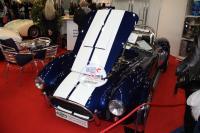 classic-car-show-vienna181.JPG