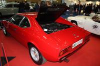 classic-car-show-vienna182.JPG