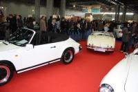 classic-car-show-vienna185.JPG