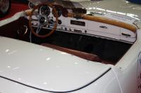 classic-car-show-vienna186.JPG