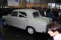 classic-car-show-vienna187.JPG
