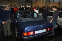 classic-car-show-vienna188.JPG