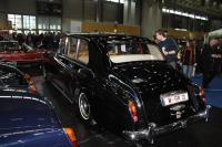 classic-car-show-vienna190.JPG