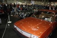 classic-car-show-vienna191.JPG