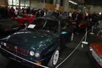 classic-car-show-vienna192.JPG