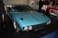 classic-car-show-vienna195.JPG