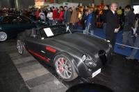 classic-car-show-vienna197.JPG