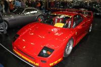 classic-car-show-vienna198.JPG