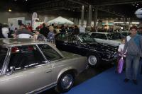 classic-car-show-vienna200.JPG