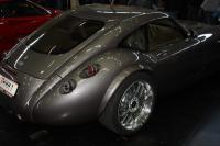classic-car-show-vienna201.JPG