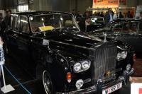 classic-car-show-vienna202.JPG